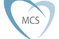 MCS Heat Pumps
