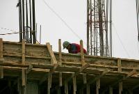 building-site