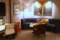 eco friendly home furnishings