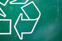 recycle your plastics