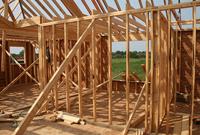 self build construction