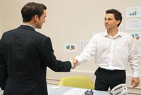 green businesses get better applicants