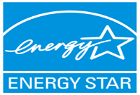 energy star green appliances