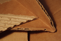 sustainable packaging tips
