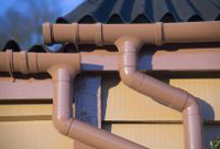 home rainwater harvesting