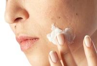 organic skincare tips