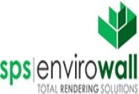 spsenvirowall-logo