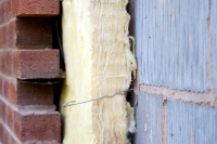 insulation guide for your home