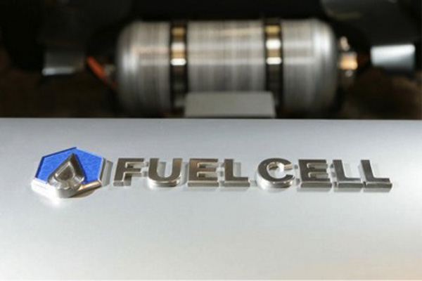 A guide to understanding hygroden fuel cell vehicles