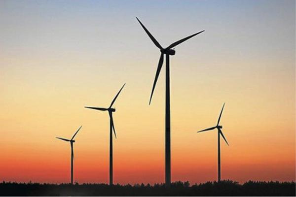 Carbon offset provider