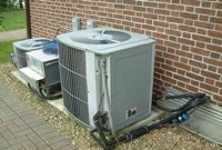 making your air conditioning more efficient