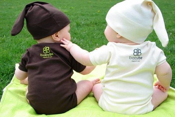 organic-baby-clothing