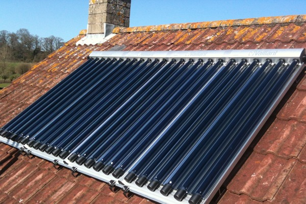 solarthermalroof