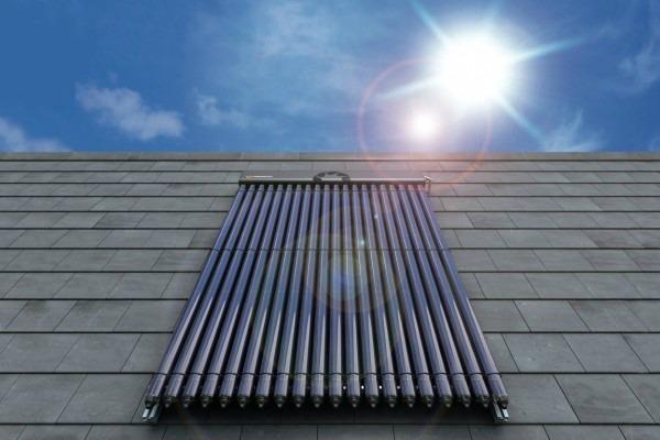 solarthermalsize
