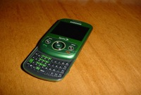 eco friendly phones