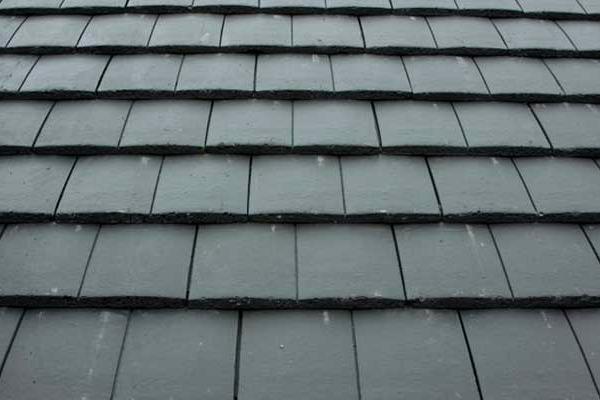 slates
