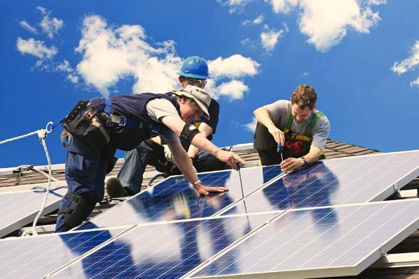 solar_installers