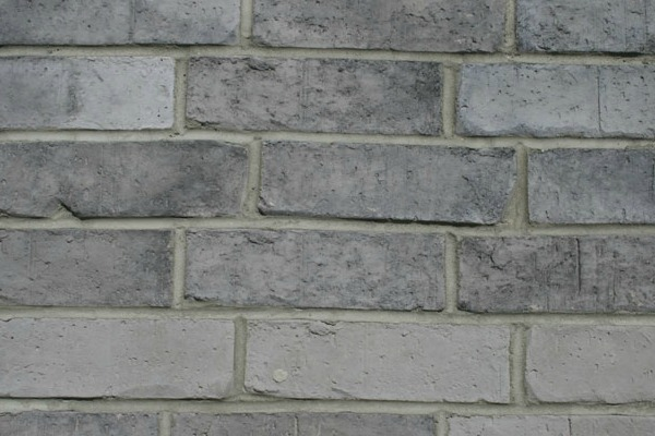 grey-brick