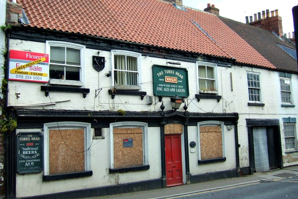 pub-for-sale