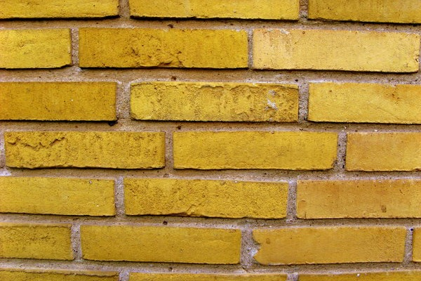 yellow-brick