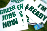 5 Fastest Growing Green Industry Jobs