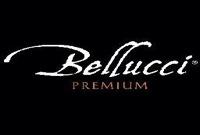 bellucci premium