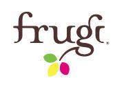 frugi logo edited