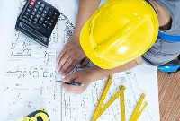 quantity-surveyor