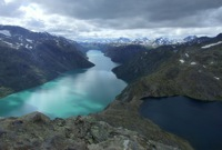 why support scandinavian eco tourism