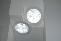 lights-ceiling