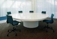 modern-office