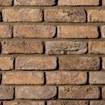 adobe brick Clay Bricks: Environmentally damaging or sustainable building material?