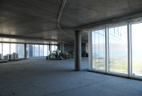 empty-building