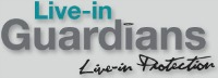 live in guardians Protect your Property with a Property Guardian