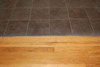 best flooring for underfloor heating