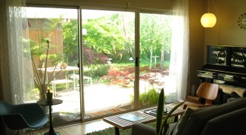 problems with sliding glass doors