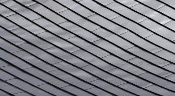 solar tiles cost