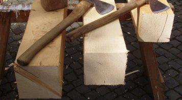 local carpenters