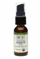 Picture 31 Enjoy a Baobab Face Mask? Try some more Baobab Products that are Great for the Skin