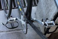 preparing your bike for winter