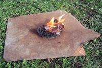 firelighter