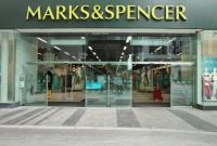 marksandspencer