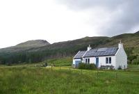 rural solar pv