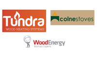 biomass brands