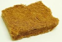 fibre insulation