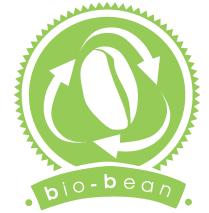 bio bean