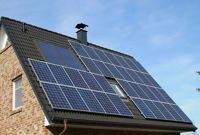 future for solar