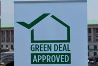 green deal 2
